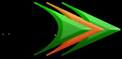 Arrows Transactions