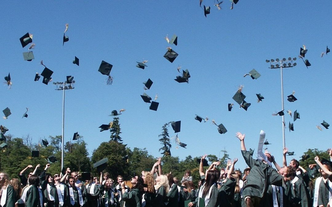 Scholarships to Study Abroad