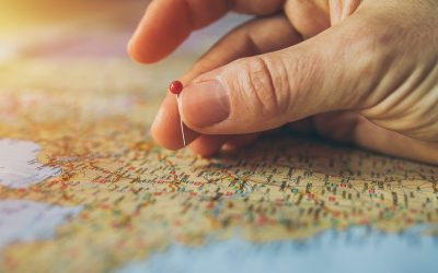 Where You Should Study Abroad?