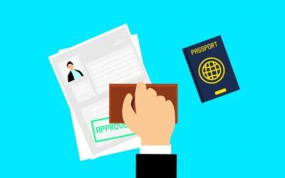 Study Permit vs Student Visa in Canada