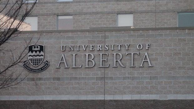 University of Alberta International Scholarships