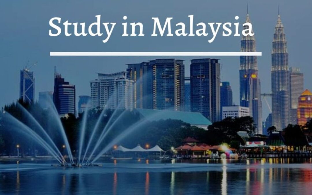 The Pros and Cons of Studying in Malaysia