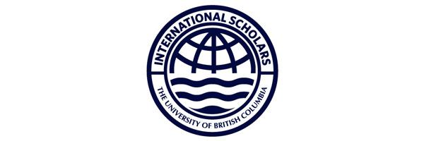 UBC Graduate Scholarships
