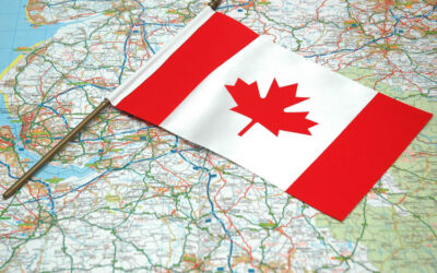 Things to Know before Going to Study in Canada