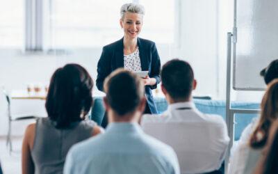 Emerging Careers in Education