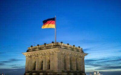 Things to Know before Studying in Germany