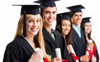 International Education: The Good, The Bad, The Ugly