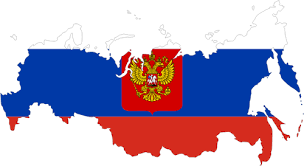 Things to Know before Studying in Russia